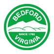 brpa-bedford